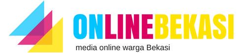 Online Bekasi
